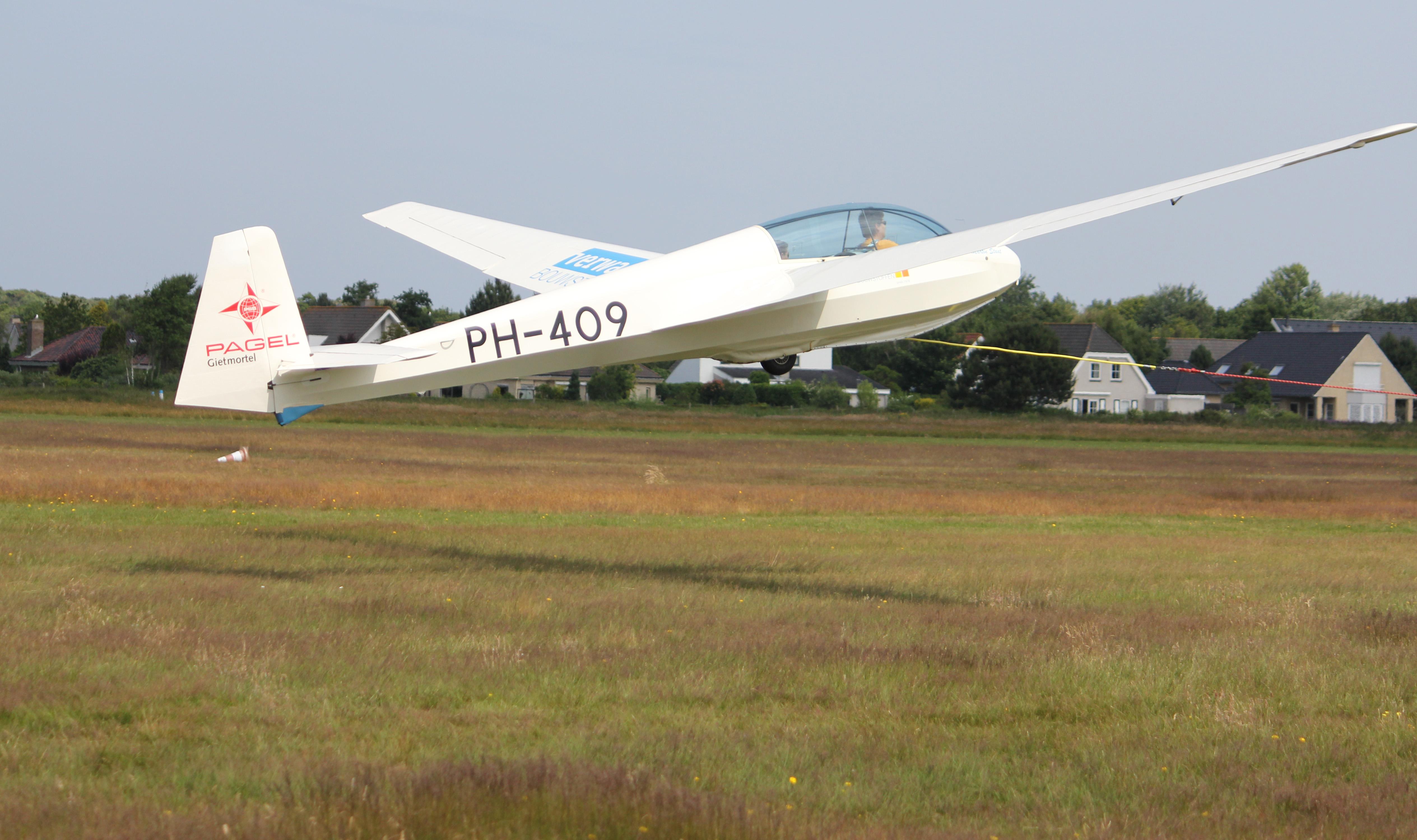 PH-409-Knip